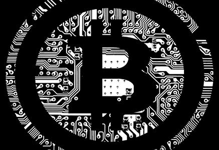 Bitcoins & Blockchain