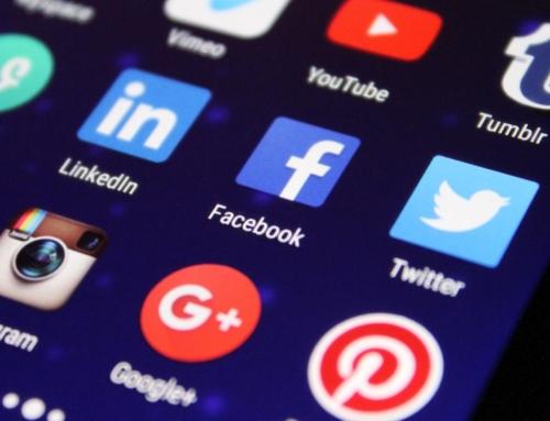 Facebook pierde juicio contra su sistema de reconocimiento facial