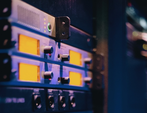Herramientas para proteger la seguridad de tus dispositivos y datos