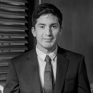 Francisco Aravena