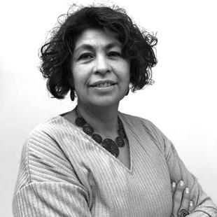 Andrea Hormazábal